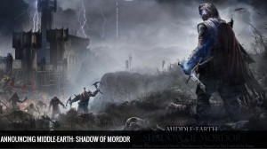 Middle-earthShadowOfMordorCover