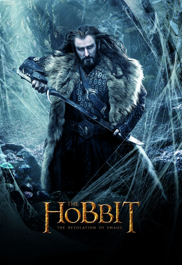 300640id5b_TheHobbit_TDOS_Thorin_BusShelter_48inW_x_70inH.indd