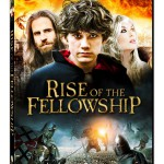 rise of fellowship
