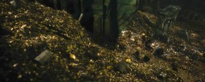 the_hobbit_the_desolation_of_smaug_sneak_peek_hd_mp_4_21