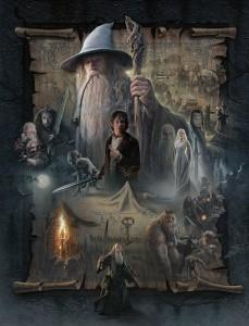 the_hobbit_uj