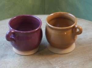 kili_and_fili_mead_cups