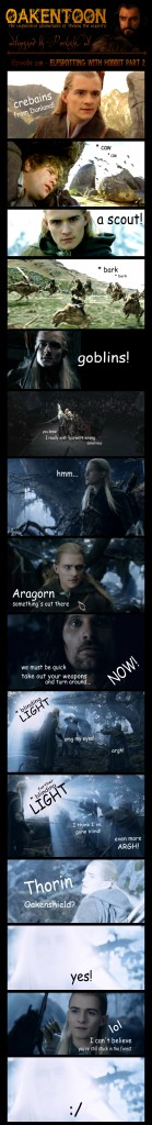 oakentoon__23b__elfspotting_with_further_spoilers_by_peckishowl-d5stpp0