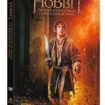 DoS DVD cover
