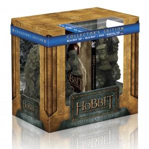 DofS box set