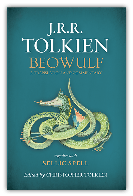 a character analysis of scyld scefing in beowulf Scyld scefing often drove enemy warriors from their mead-hall benches following scyld's death the kingship of the danes passed to scyld's son beowulf.
