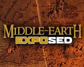 M-e EXPO