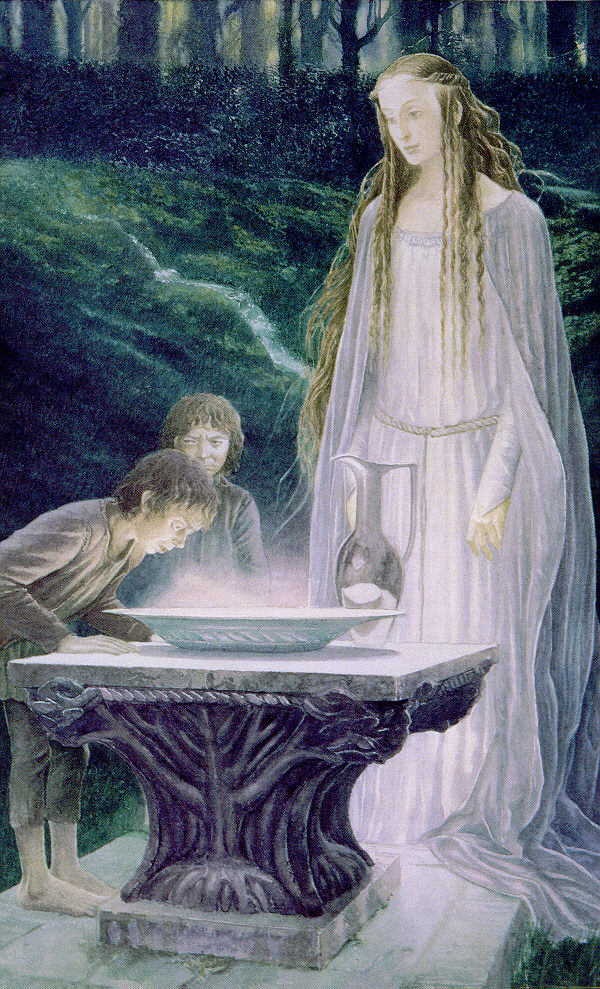 Mirror-of-Galadriel
