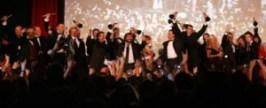 Oscars of 2004