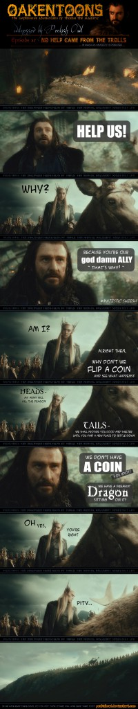 oakentoon__37__no_help_came_from_the_trolls____by_peckishowl-d5z5hda