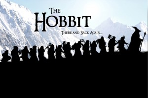 uploads_d08fee9f-5517-430c-9698-135855d7b943-the-hobbit-there-and-back-again