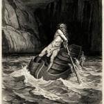 436px-Gustave_Doré_-_Dante_Alighieri_-_Inferno_-_Plate_9_(Canto_III_-_Charon)