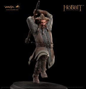 hobbitnoric