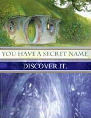 name generators
