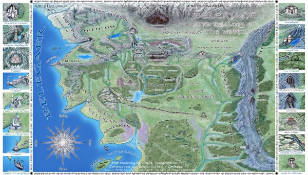 beleriand_and_realms_of_the_north_by_sirielle-d6u0ecg