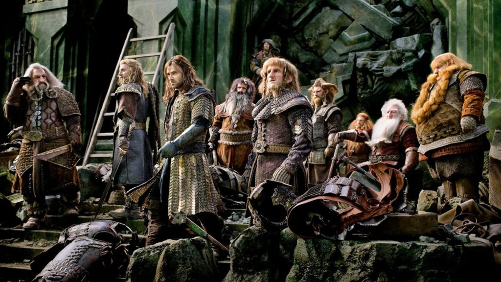 hobbit-battaglia-cinque-armate-30