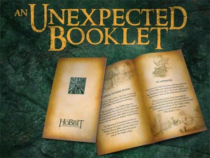 UnexpectedBooklet2_640