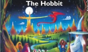 hobbit_bbc_radio_4