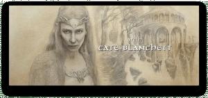 galadriel cate blanchett credits botfa