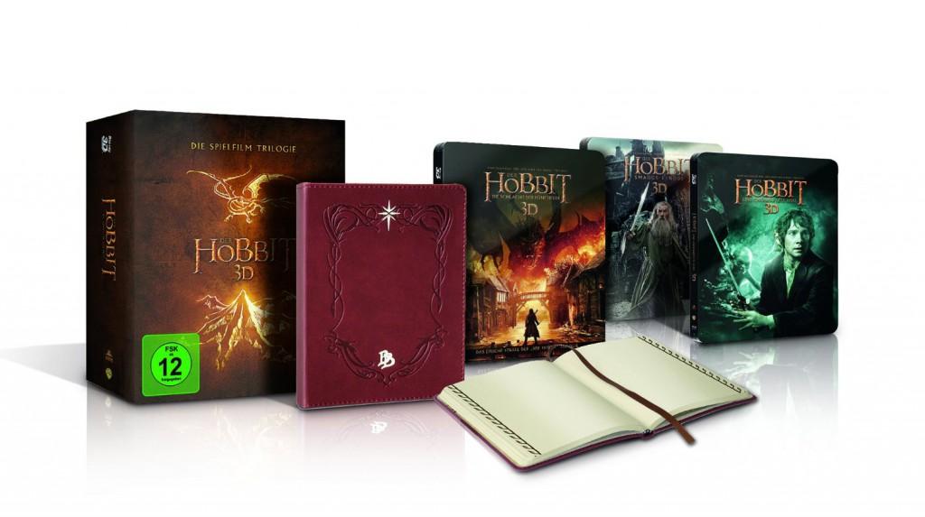 hobbit3_blu_trilogy_3d_ger_steel