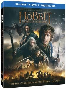 botfa dvd art