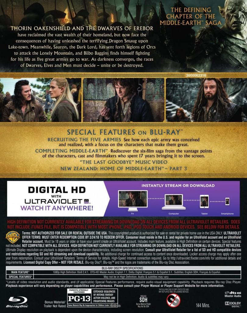 botfa dvd back