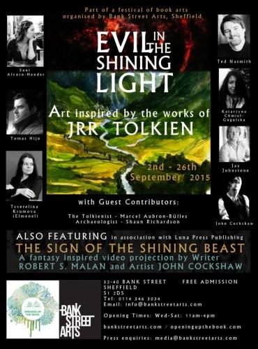 EVIL-IN-THE-SHINING-LIGHT-banner-FINAL-FINAL-700x946