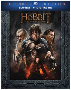 BotFA Blu-ray Cover