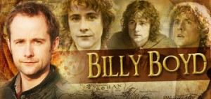 billy-boyd-peregrin-pippin-took-the-lord-of-the-rings-trilogy-joins-the-wizard-world-comic-con-tour-2
