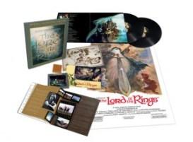 1978_LOTR_Soundtrack_Details
