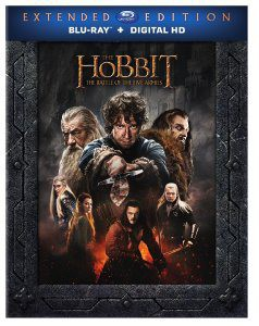 BotFA Photoshop Collage 2-D Bluray