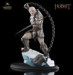 HobbitBotFAAzoga2