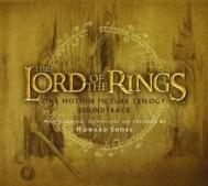 LOTRMovies3CD