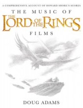 MusicOfTheLordoftheRingsFilms