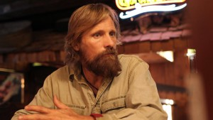 Viggo Mortensen in new film Captain Fantastic