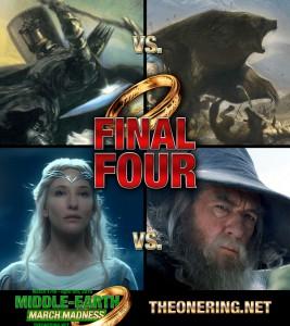 final-four2016