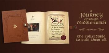 nzpost-book1