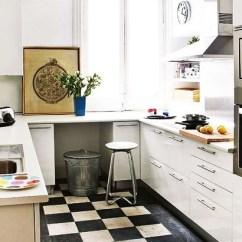 Kitchen Cabinets Update Ideas On A Budget High Table Set 北京质量好的橱柜品牌有哪些 住范儿 北京哪些橱柜品牌质量好