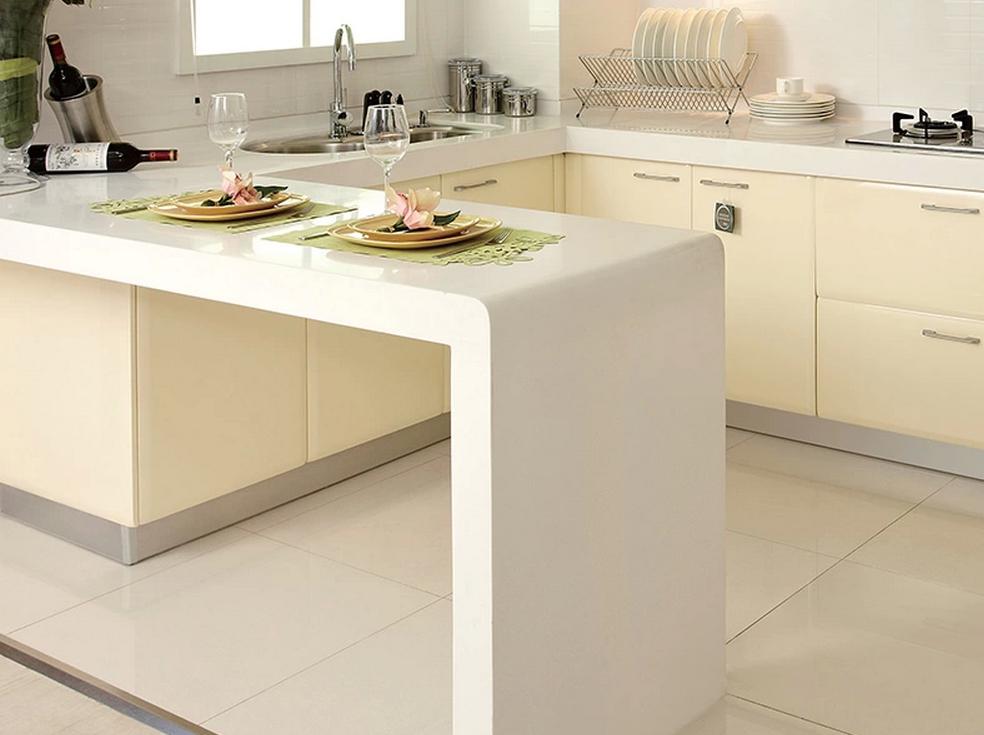 kitchen cabinets set ninja mega system 橱柜设计技巧 橱柜设计注意事项 橱柜设计软件 住范儿 橱柜设计