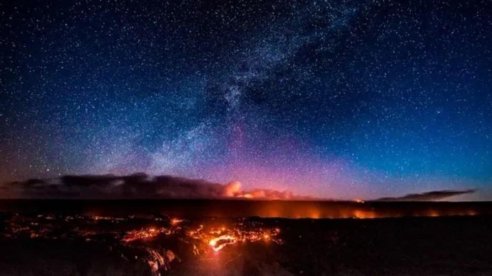 Hawai es un destino lleno de imaginarios (iStock)