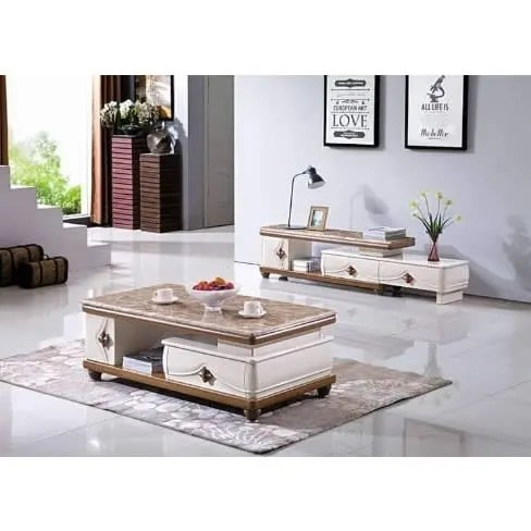 modern center table classy tv stand stand