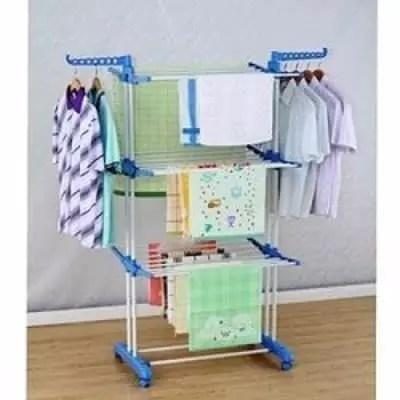 baby wardrobe fx027 konga