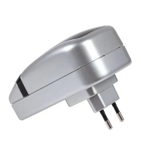 Electricity Energy Saver Box
