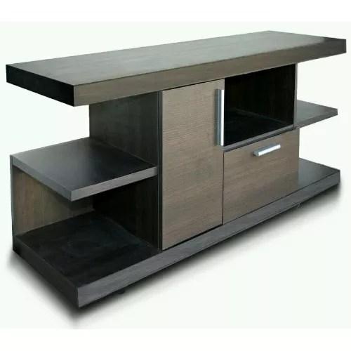 exquisite simple tv stand