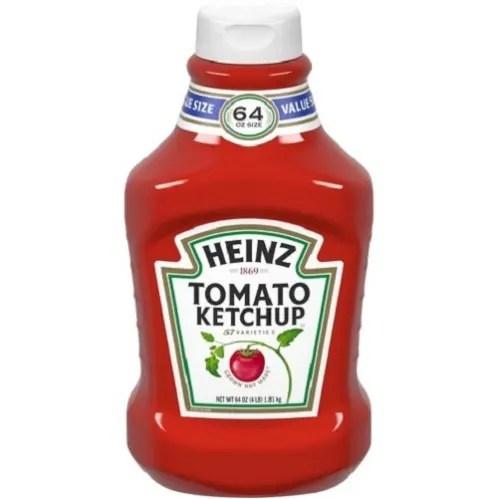 Tomato Start Kitagriculture Bundle