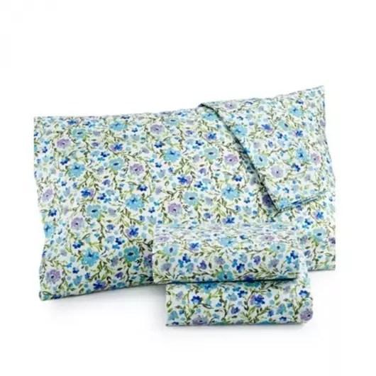 charisma king fiber fill luxury pillow