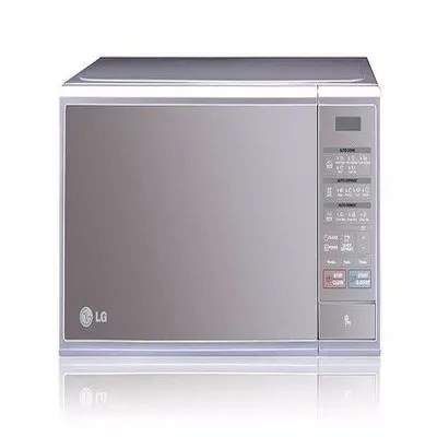 microwave oven 30 litres