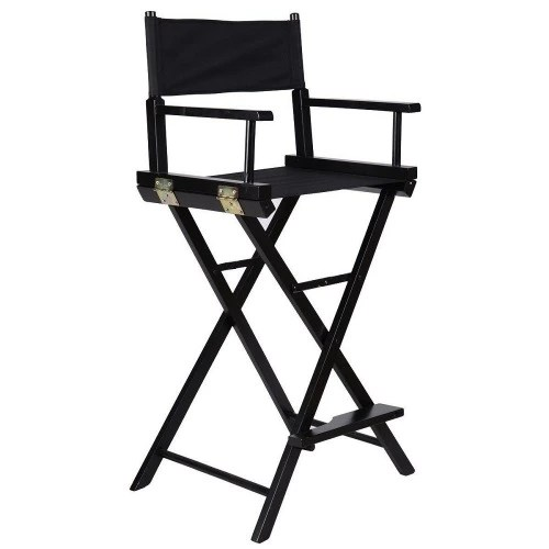 make up chair inglesina fast table professional makeup konga online shopping