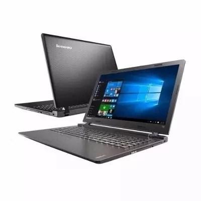 Lenovo Ideapad 330 Intel Celeron N4000, 4GB RAM 1TB HDD 15.6″ – FreeDOS
