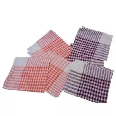 kitchen napkins hotels with kitchens in waikiki 5 pieces konga online shopping